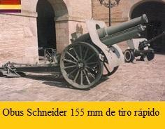 obus 155