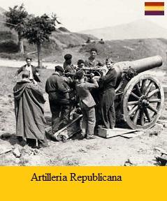 alcazar de toledo guerra civil española