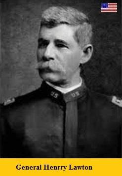 general lawton
