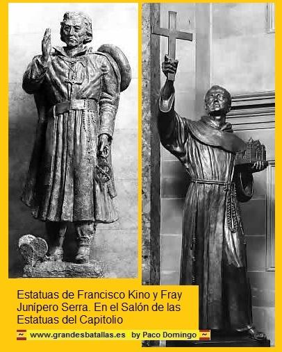 FRANCISCO KINO